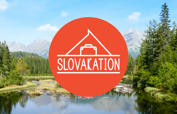 Slovakation