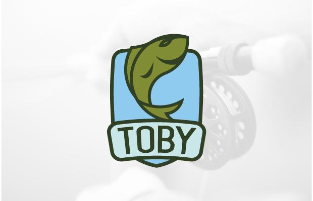TOBY carp team