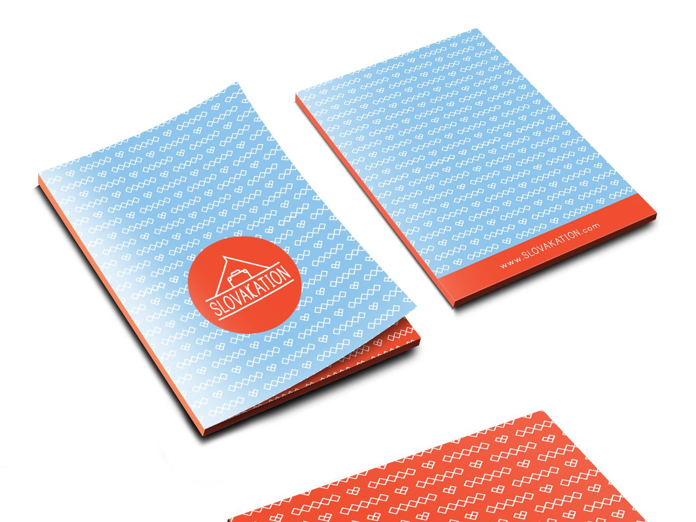 folder_01